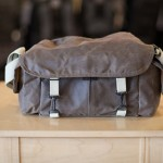Featured Product Domke Ruggedwear Camera Bag