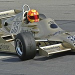 The US Vintage Grand Prix
