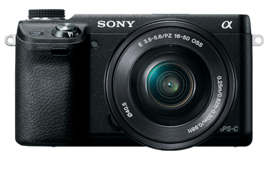 New Cameras Announced By Sony Pixels Foto Amp Frame Blog
