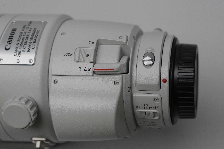 canon 200 400 f 4 is usm lens review pixels foto frame. Black Bedroom Furniture Sets. Home Design Ideas