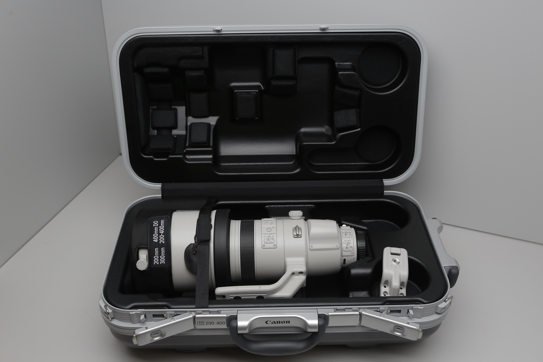 canon 200 400 f 4 is usm lens review pixels foto frame blog. Black Bedroom Furniture Sets. Home Design Ideas