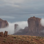 Come To Monument Valley April 21-23, 2017